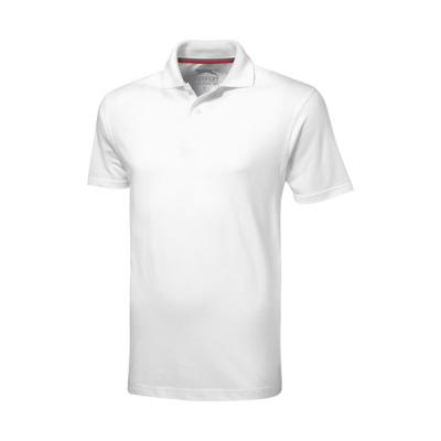 Image of Advantage short sleeve polo