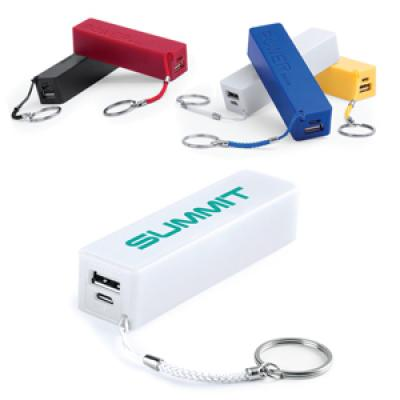 Image of Youter Powerbank