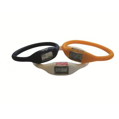 Image of Silicone Sports Watches