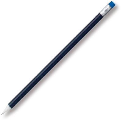 Image of Newspaper Pencil