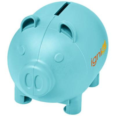 Image of Oink small piggy bank